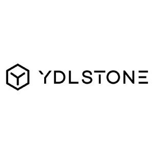 ydl store